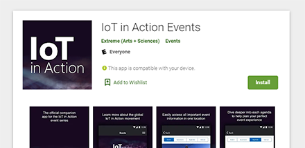 191230_iot_in_action_edm_w700_12.png